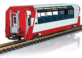 LGB 33671 RhB Panoramawagen 2. Klasse