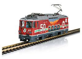 LGB 28443 G4/4 II RhB Jubiläumslok 617