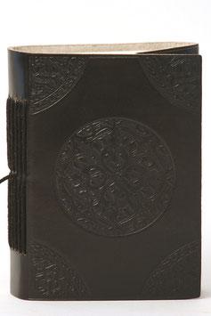 Notizbuch, verschiedene Motive