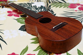 ★SOLD★NEW/IMUA UKULELE ITN-C TENOR