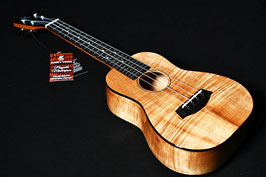 NEW/Kanile'a K-2C Deluxe Concert #02