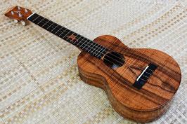 NEW/honua ukulele HT-01C Tenor