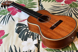★SOLD★USED/Lo Prinzi Tenor Model C