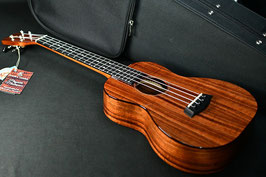 NEW/Kanile'a K-2T Deluxe Tenor