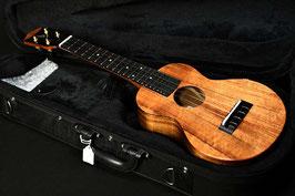 NEW/honua ukulele HC-01 Concert ShopCustom
