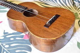 ★SOLD★VINTAGE/Martin STYLE-1T 1950s