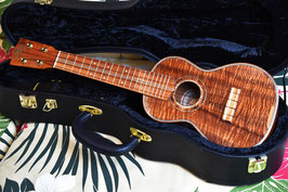 ★SOLD★NEW/KIWAYA UKULELE KTS-100Ⅲ