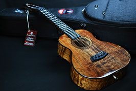 ★SOLD★New/Kanile'a Diamond S.Tenor Premium