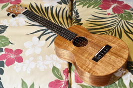 ★HOLD★USED/honua ukulele HT-01 TENOR