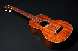 OUTLET/tkitki ukulele HM-T CUSTOM Tenor 【OUTLET!】