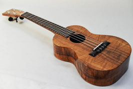 ★SOLD★NEW/ASTURIAS CONCERT CUSTOM 5AグレードHawaiian Koa