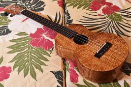 NEW/honua ukulele HT-01 TENOR w/PU