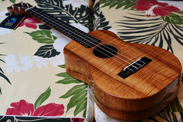 ★SOLD★OUTLET/IMUA UKULELE ITGP-02 PREMIUM TENOR CUSTOM