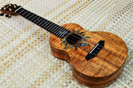★SOLD★OUTLET/G String C1 SUN CurlyKoa