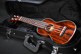 NEW/EASTMAN EU3S Soprano All Solid