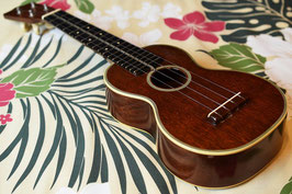 ★SOLD★VINTAGE/Martin STYLE-3M 1940s