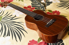 ★SOLD★USED/T's TMS-1020cst Tenor【2011年製】