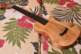 USED/Big Island EUL-SMP-N/EB Concert LongNeck