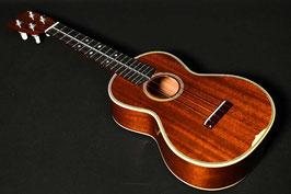 NEW/tkitki ukulele HM-C20 Concert TR10th AnniversaryModel
