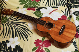 USED/G String TENOR CB