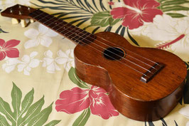 ★SOLD★VINTAGE/Martin STYLE-0 1950's