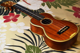 ★SOLD★USED/Nakanishi NS-140 Soprano【2003年製】