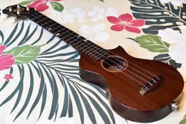 ★SOLD★USED/Craft Musica JUNTA CUTAWAY ALL ROSEWOOD