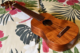 ★SOLD★USED/MAUI MUSIC CK Concert