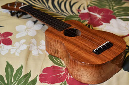 NEW/ASTURIAS SOPRANO CUSTOM SAP-HawaiianKoa