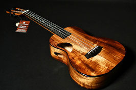 NEW/Kanile'a DK-T Deluxe Tenor