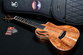 ★SOLD★NEW/Kanile'a 2021 PLATINUM LET Tenor