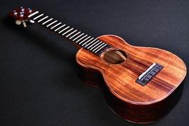 ★SOLD★NEW/Seilen ukulele miniTenor SLMT-282×4/RT