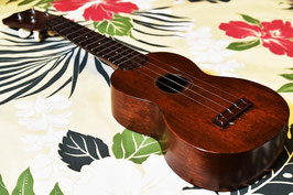 ★SOLD★VINTAGE/Martin STYLE-0 1950年代頃