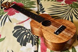 NEW/honua ukulele HC-01 Concert