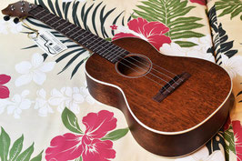 ★SOLD★NEW/Martin 2 TENOR UKE