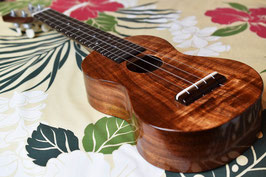 NEW/Headway ASS-KOA Soprano