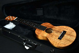 ★SOLD★NEW/honua ukulele HT-01 TENOR
