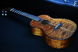 ★HOLD★NEW/Antar TENOR KOA #~319