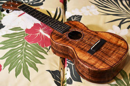 ★SOLD★NEW/Antar CONCERT KOA