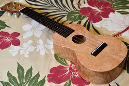 ★SOLD★NEW/tkitki ECO-S Mango Soprano