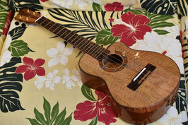 ★SOLD★NEW/M's CRAFT Kai Ukulele MT-210 Tenor