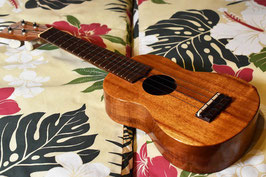 USED/G String SOPRANO KOA