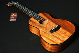 NEW/Kanile'a K-2T Deluxe Tenor #01