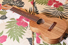 USED/KoAloha KTO-G6 OPIO Tenor Guitarlele【2021年製】