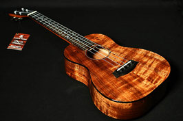 NEW/Kanile'a K-2T Deluxe Tenor #02
