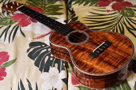 ★HOLD★USED/Kawakami Guitars T-K5 Tenor