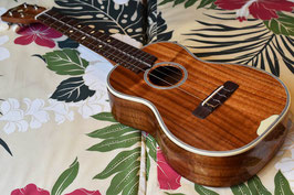 ★SOLD★USED/Antar CONCERT STYLE-3 KOA