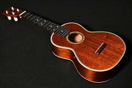 NEW/tkitki ukulele HM-C50 Concert TR10th AnniversaryModel
