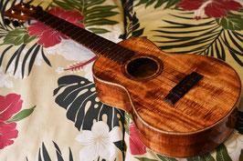 USED/Kawakami Guitars T-K0 Tenor