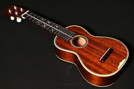 NEW/tkitki ukulele HM-S20 Soprano TR10th AnniversaryModel